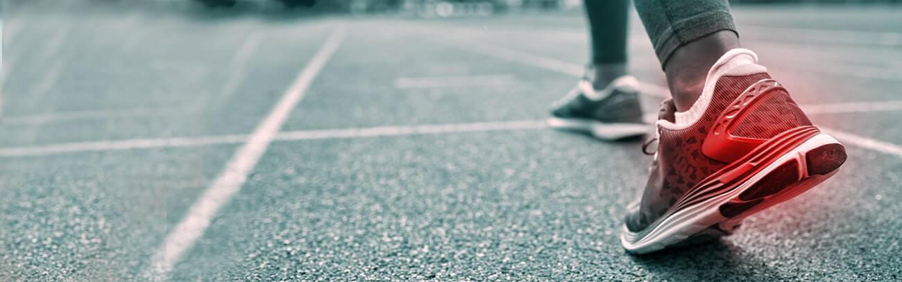 slide-foot-pain